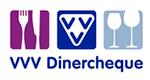 logo-vvv-dinercheque-3